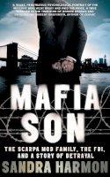 - Mafia Son - 9781848311275 - KSG0005154