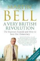 Bell, Martin - Very British Revolution - 9781848311282 - KRA0004907