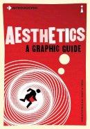Kul-want, Christopher - Introducing Aesthetics - 9781848311671 - V9781848311671
