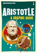 Woodfin, Rupert - Introducing Aristotle - 9781848311695 - V9781848311695