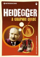 Collins, Jeff - Introducing Heidegger - 9781848311749 - V9781848311749