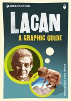 Darian Leader - Introducing Lacan: A Graphic Guide - 9781848311831 - V9781848311831