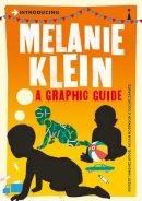 Hinshelwood, R. D.; Robinson, Susan - Introducing Melanie Klein - 9781848312135 - V9781848312135