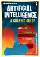 Brighton, Henry - Introducing Artificial Intelligence - 9781848312142 - V9781848312142
