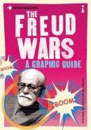 Wilson, Stephen - Introducing the Freud Wars - 9781848314115 - V9781848314115