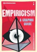 Robinson, Dave - Introducing Empiricism - 9781848315082 - V9781848315082