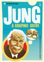 Hyde, Maggie - Introducing Jung: A Graphic Guide - 9781848318557 - V9781848318557