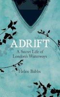 Babbs, Helen - Adrift - 9781848319202 - V9781848319202