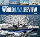 Conrad Waters - Seaforth World Naval Review - 9781848321564 - V9781848321564