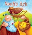 Sully, Katherine - Noah's Ark - 9781848358911 - V9781848358911
