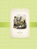 - Heidi - 9781848359451 - KSS0000214