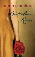 O'Faolain, Nuala - Best Love, Rosie - 9781848400450 - V9781848400450