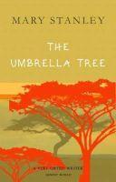 Stanley, Mary - The Umbrella Tree - 9781848400481 - KDK0011762