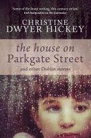 - The House on Parkgate Street - 9781848402904 - V9781848402904