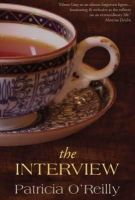 Patricia O'Reilly - The Interview - 9781848403482 - 9781848403482