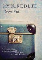 Doreen Finn - My Buried Life - 9781848404076 - 9781848404076