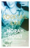 Hoult, Norah - Cocktail Bar - 9781848406667 - 9781848406667