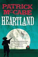 Patrick McCabe - Heartland - 9781848406926 - S9781848406926