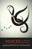 MHIC OIREACHTAIGH F/ - Voices: An Open Door Book of Stories (Open Door Series) - 9781848407824 - 9781848407824