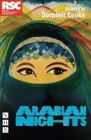 Cooke, Dominic - Arabian Nights - 9781848420588 - V9781848420588