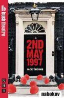 Thorne, Jack - 2nd May 1997 - 9781848420809 - V9781848420809