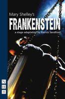 Shelley, Mary Wollstonecraft - Frankenstein - 9781848421943 - V9781848421943