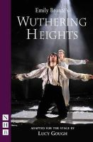 Bronte, Emily - Wuthering Heights - 9781848422186 - V9781848422186