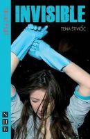 Aetivicic, Tena - Invisible - 9781848422360 - V9781848422360