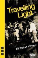 Wright, Nicholas - Travelling Light - 9781848422476 - V9781848422476