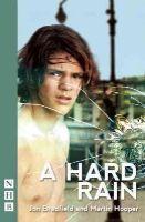 Bradfield, Jon, Hooper, Martin - A Hard Rain - 9781848423961 - V9781848423961