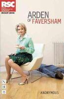 Anonymous - Arden of Faversham - 9781848424012 - V9781848424012