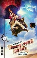 Verne, Jules - Around the World in 80 Days - 9781848425170 - V9781848425170