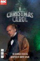 Dickens, Charles - A Christmas Carol - 9781848426672 - V9781848426672