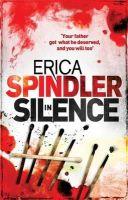 Spindler, Erica - In Silence - 9781848451285 - KRA0010546
