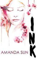 Amanda Sun - Ink (The Paper Gods) - 9781848452312 - V9781848452312