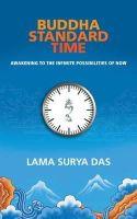 Surya Das, Lama - Buddha Standard Time - 9781848505834 - V9781848505834