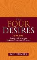 Stryker, Rod - The Four Desires - 9781848508262 - V9781848508262