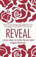 Watterson, Meggan - Reveal - 9781848508934 - V9781848508934