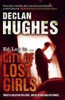 - City of Lost Girls - 9781848543034 - KTG0011941