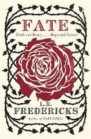Fredericks, LR - Fate - 9781848543324 - V9781848543324