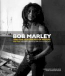 Gottlieb-Walker, Kim - Bob Marley and the Golden Age of Reggae - 9781848566972 - V9781848566972