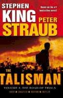 King, Stephen; Straub, Peter - The Talisman - 9781848568778 - V9781848568778
