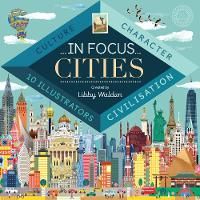 Walden, Libby - In Focus: Cities - 9781848575912 - V9781848575912