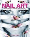 Helena Biggs - Nail Art - 9781848589766 - V9781848589766
