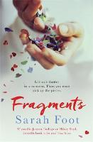 Foot, Sarah - Fragments - 9781848665019 - V9781848665019