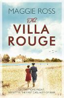 Ross, Maggie - The Villa Rouge - 9781848665774 - V9781848665774