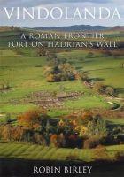 Birley, Robin - Vindolanda - 9781848682108 - V9781848682108