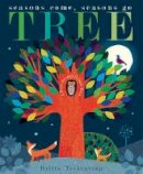 Hegarty, Patricia - Tree: Seasons Come, Seasons Go - 9781848691810 - V9781848691810