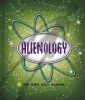 Various - Alienology - 9781848770041 - V9781848770041