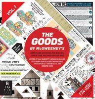McSweeney's - The Goods - 9781848775084 - KRA0001847